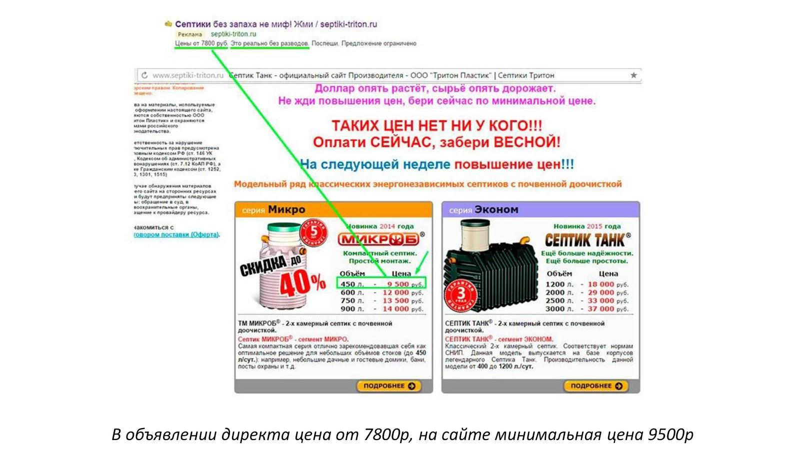 LiveInternet. Официальный интернет-портал правовой информации · Инвестпортал Выселковского района.