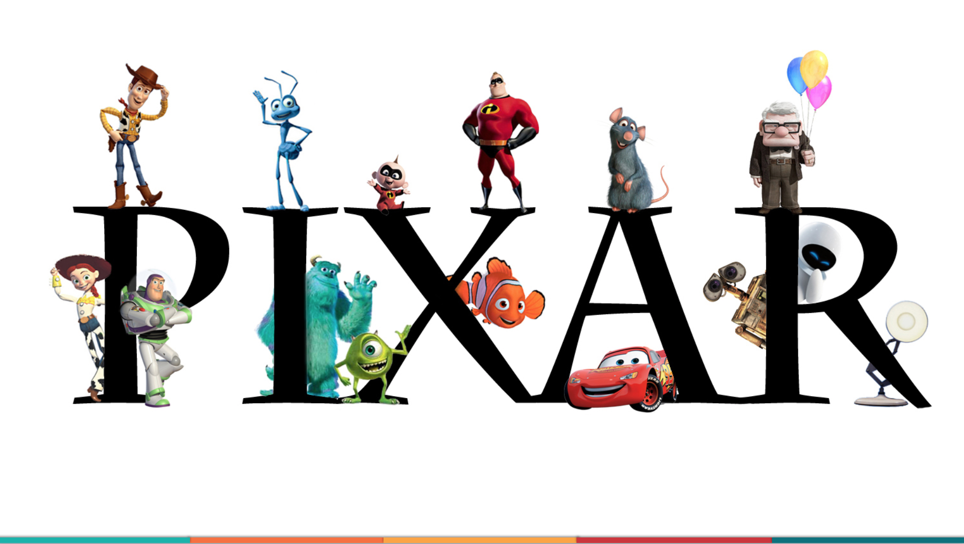 the walt disney company and pixar inc to acquire of not to acquire This case is about the walt disney company and pixar inc: to acquire or not to acquire get your the walt disney company and pixar inc.