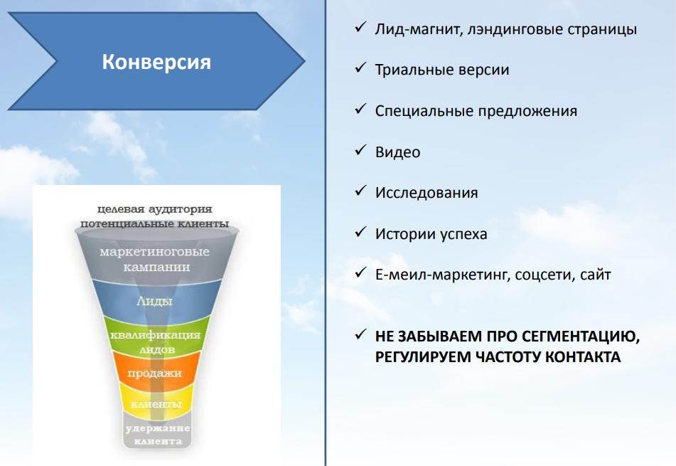 Клиенты онлайн стратегий онлайн рпг арены