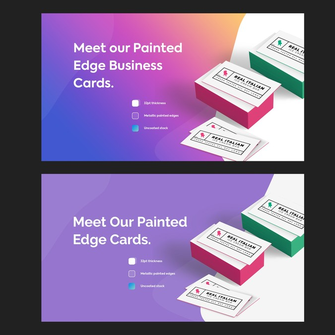 Prestige Color Printing