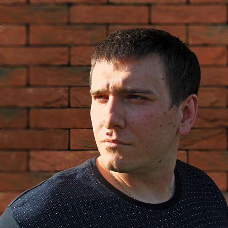 Алексей Александров, главный редактор блога kokoc.com