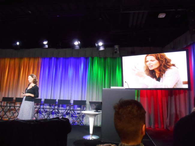 Google Partners All Stars Summit 2014