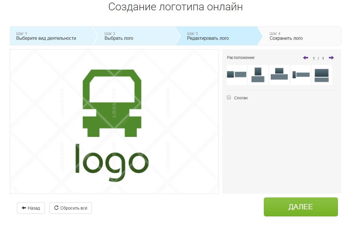 943ad7838a1 4 - Почему компании нужен логотип и как его создать самостоятельно